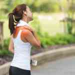 Is Shoulder Pain Slowing You Down? 3 Ways to Remediate the Pain This Week