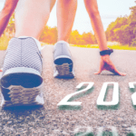 Running A 5K or A 10K In 2020? Here's How You Can Prevent A Training Injury