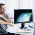 Part 1: Shoulder Arthritis – Treatments