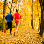 Top 3 Tips For Staying Healthy This Fall