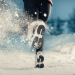 The Most Common Winter Injuries