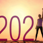 How To Not Give Up On Your Health-Related New Year's Resolutions