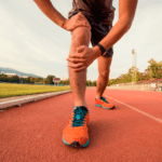 Top 3 Joint Health Tips From Orthopedic Experts