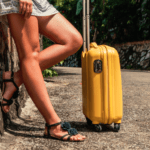 Top 4 Travel Tips from an Orthopedic Practice