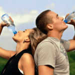 5 Tips To Stay Safe In The Summer Heat