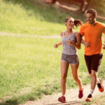 4 Tips To Prepare Your Body For Summer Activities