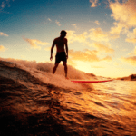 3 Tips To Prepare Your Body For Surfing