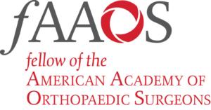 FAAOS-Logo-1024x535